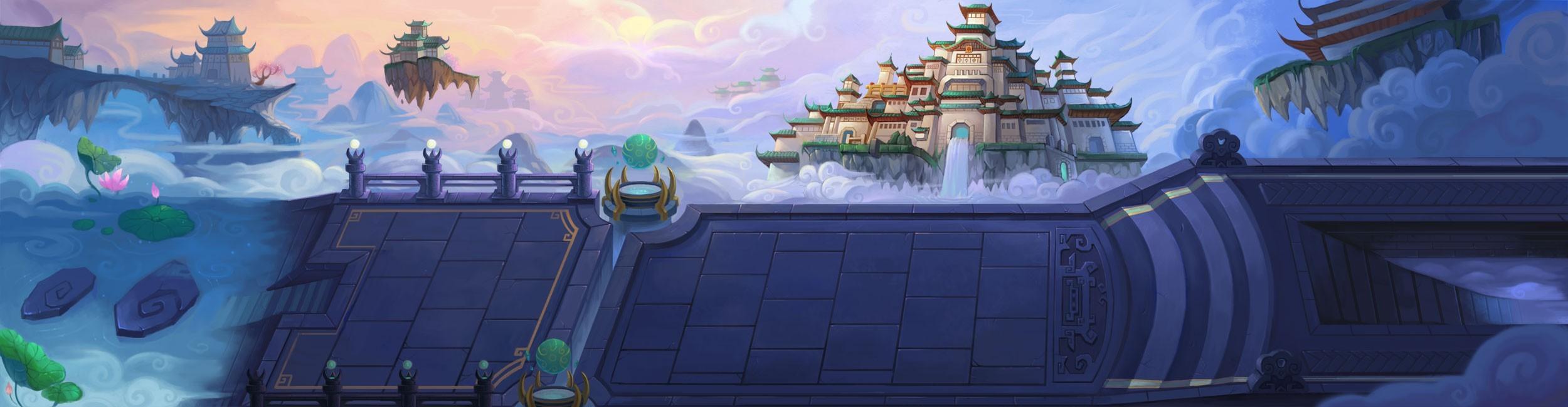 和神仙道类似的游戏_新闻  亲爱的各位玩家:          为了给您提供更好的游戏体验,神仙道